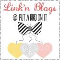 linknblogslogo